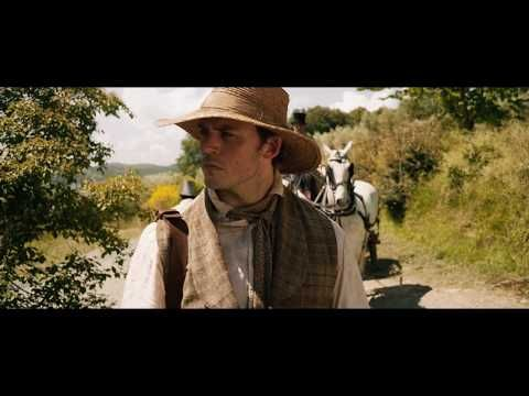 My Cousin Rachel 'Story (Sam)' | Official HD Featurette - Directed by Roger Mitchell. Starring Rachel Weisz, Sam Claflin, Holliday Granger. - In theaters June, 2017. | Fox Searchlight UK