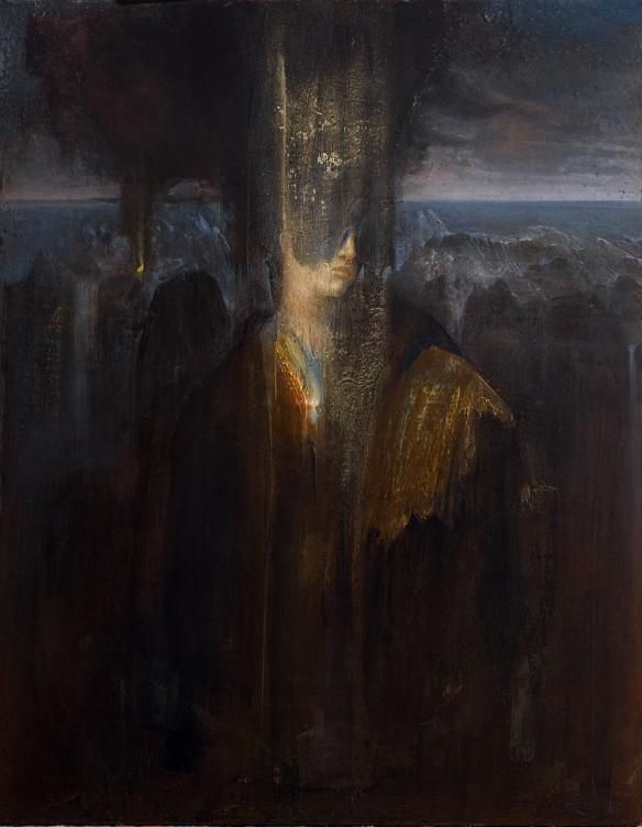 Appendage: Agostino Arrivabene - Paintings