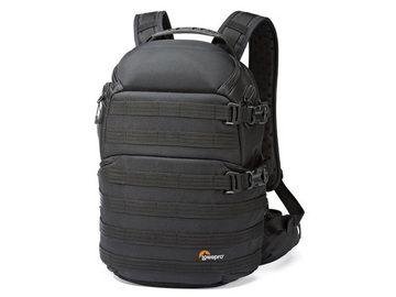 Location Lowepro ProTactic 350 AW. Sac à dos pour appareil photo reflex, objectifs, ordinateur portable #Lowepro