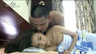 [V1VN.COM] Vat Chung Mong Manh - Tap 25_clip2.avi - YouTube