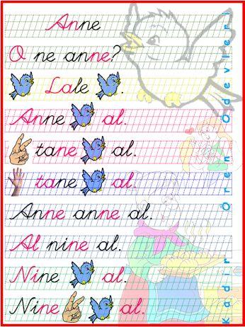 1.+sınıf+metin+anne.png (346×462)