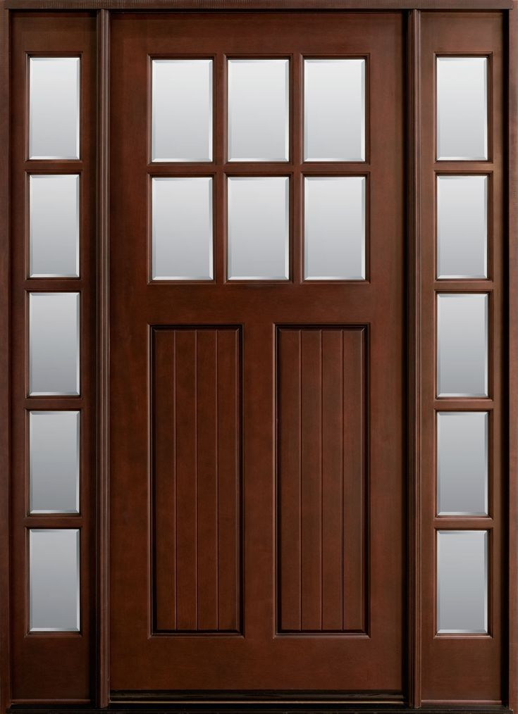 about door on Pinterest | High resolution images, Colonial front door ...