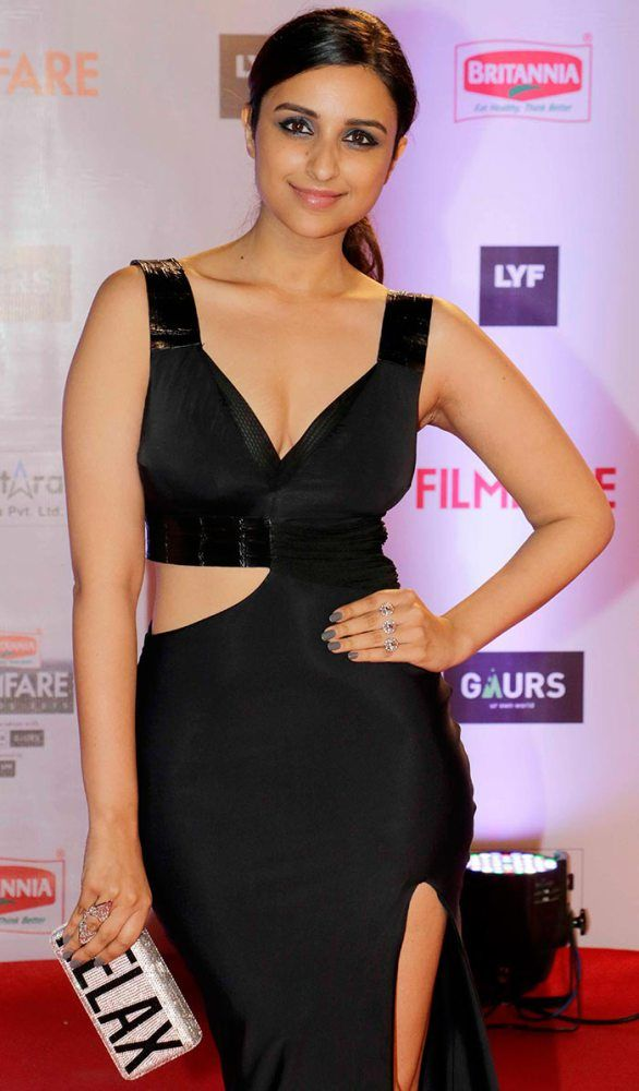 69 Best Bollywood Babes Images On Pinterest  Bollywood, Fotografia And Photography-2797