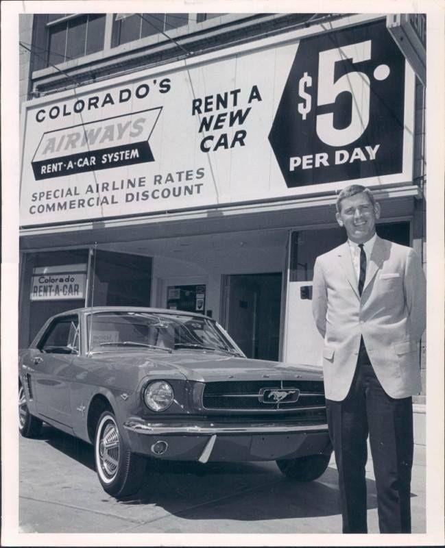 Lincoln Houston Dealer: Best 25+ Mustang Dealership Ideas On Pinterest