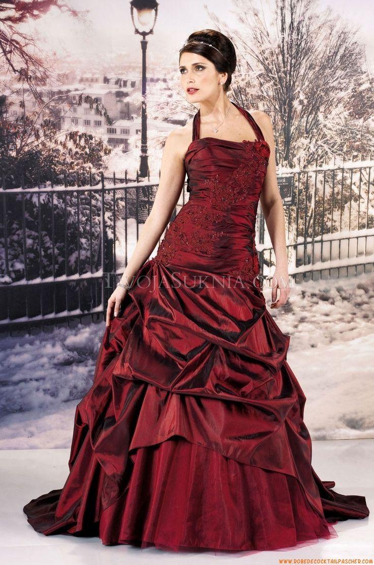 Robe de mariée Miss Paris MP 133-36 2013  robe de mariée fribourg ...