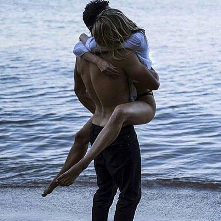 Love.  Via: woman_influence