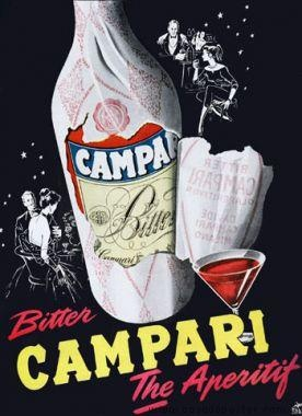 Campaaari