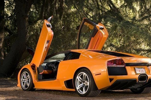 http://trend-sells.ru/aquagel_antidozhd/  картинки красивые машины красивые авто красивые авто фото красивые картинки авто красивые машины красивые машины мира красивые машины фото самое красивая машина в мире самые красивые авто самые красивые машины