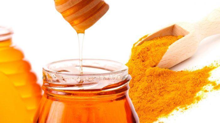 Anti-inflamatório Caseiro de Açafrão com Mel confira esta poderosa receita. Além disso, o açafrão com mel, um remédio que não tem preço, pois o Açafrão com