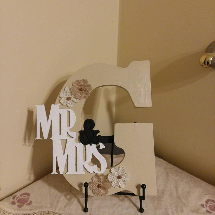 Latest monogram #cerretoboutique #monogram #weddinggift #gift #mrandmrs #customorder http://gelinshop.com/ipost/1524698011597751485/?code=BUo0MNrB0S9