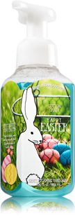 Happy Easter – Cotton Candy Gentle Foaming Hand Soap - Soap/Sanitizer - Bath & Body Works