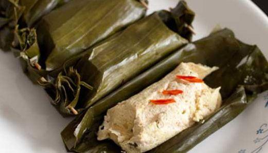 Resep Pepes Tahu Enak dan Lezat http://tipsresepmasakanku.blogspot.co.id/2016/10/resep-pepes-tahu-enak-dan-lezat.html