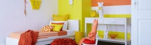Painting is the best and most inexpensive way of remodeling your house. If you are getting bored of the same old look, it might be time to freshen up things a bit around your house.  http://homestylesrealty.net/important-information-before-and-after-using-colour-at-your-home/