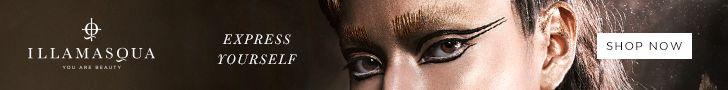 21 Wunderschönes Augen Make-up Sie sucht nach grünen Augen