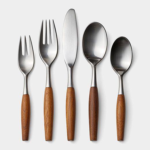 Les 276 meilleures images du tableau accessoires d co for Accessoire deco cuisine