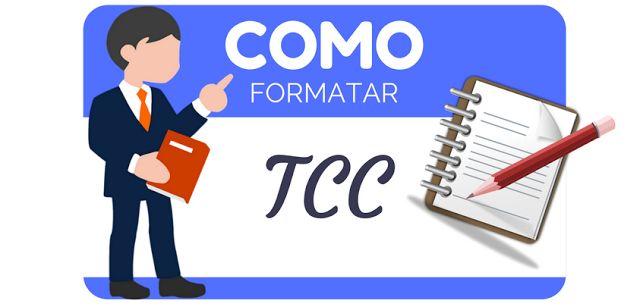 ABNT para TCC e aprenda a estruturar o seu trabalho de acordo com as normas