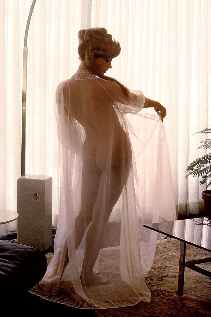 Vintage lingerie erotica adult images
