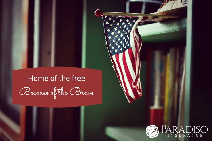 """america home of the brave essay Is america still the home of the brave  instead, i have a career doing what i love, and a comfortable home for my family  i came across an essay she wrote called """"thrill"""" that was."""