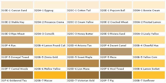 Victorian Colors Interior | rebates- Behr Colors, Behr Interior Paints, Behr House Paints Colors ...