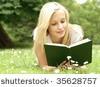 Yeni kitaplar http://www.maxkitap.com/ruzi-nazar-cianin-turk-casusu