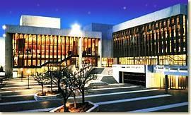 Theatre Cape Town