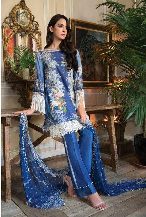 9b71bfed7a8 Pakistani Wedding gown