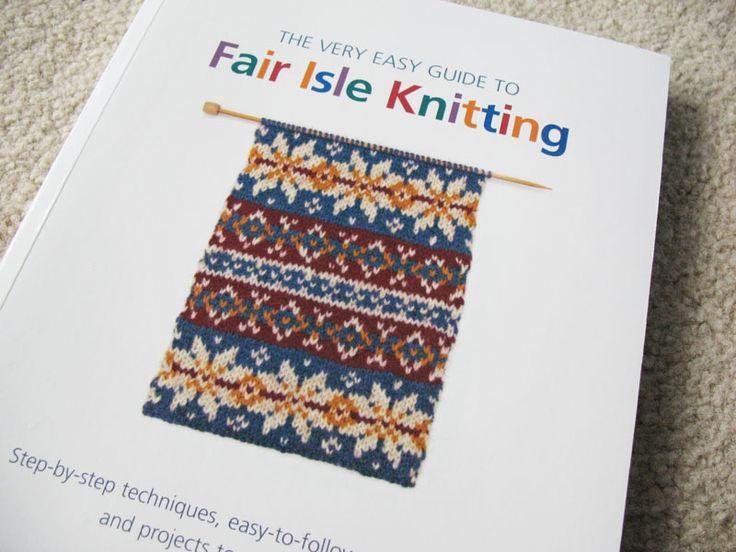 116 best Knitting and crochet images on Pinterest | Free knitting ...