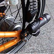Dağ Bisikleti Equip Bisiklet L-şekilli Işık S... – USD $ 4.99