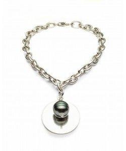 Rengeena bracelet