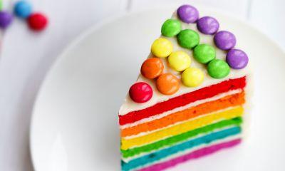 die besten 17 ideen zu torte kindergeburtstag auf pinterest kuchen kindergeburtstag torten. Black Bedroom Furniture Sets. Home Design Ideas