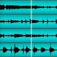 Visit groove&songmaker on SoundCloud