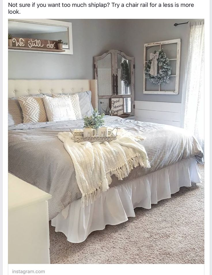 Small Master Bedroom Decor And Bedroom Decorating Ideas Pine