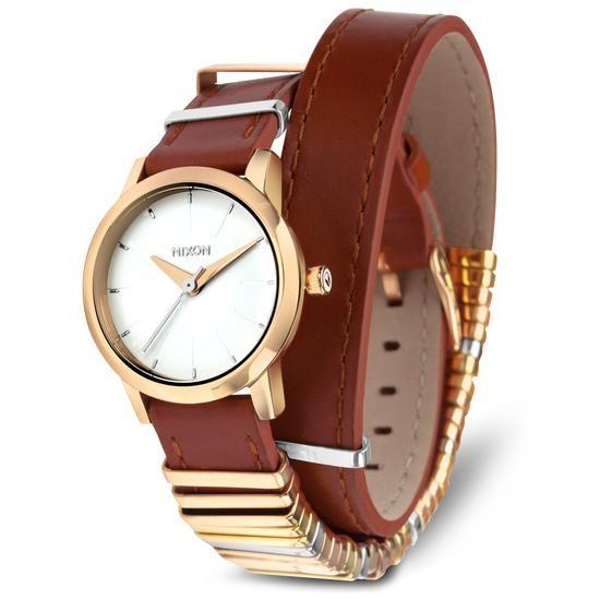 Zegarek NIXON, 699 PLN www.YES.pl/54320-zegarek-nixon-TC34160-SV000-SAB000-000 #jewellery #Watches #BizuteriaYES #watch #silver #elegant #classy #style #buy #Poland