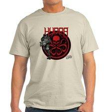 Hydra Agent T-Shirt