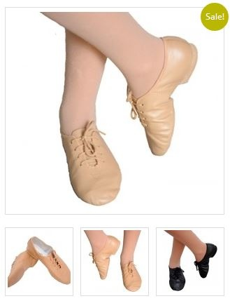 Jazz Shoes galore....  Raw Dancewear Sale on now....up to 59% off stock across our range. See our online shop at http://www.rawdancewear.com.au/?post_type=product  Australia wide deliver and cost effective prices.....  (02) 90069200 or shop@rawdancewear.com.au