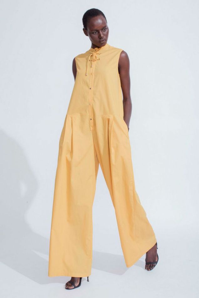 71 best jumpsuit images on pinterest monkey garden planters and resort all stars fandeluxe Images