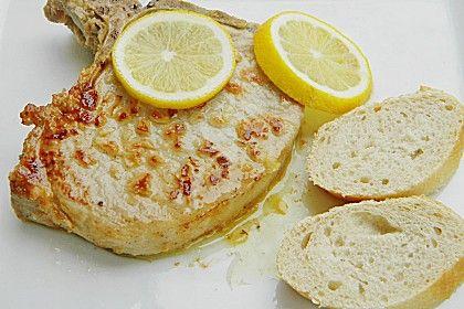 http://www.chefkoch.de/rezepte/874061192782101/Lammkotelett-in-Zitronen-Knoblauch-Marinade.html