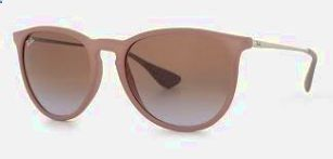 Ray-Ban RB2447 unisex 1 - ROUND FLECK SUN | Official Ray-Ban Online Store