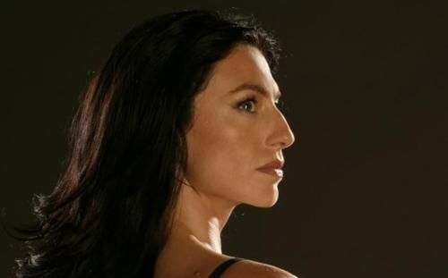 """Is An """"Aquiline"""" Nose (And Mid-Facial Projection) In Modern Humans ..."""