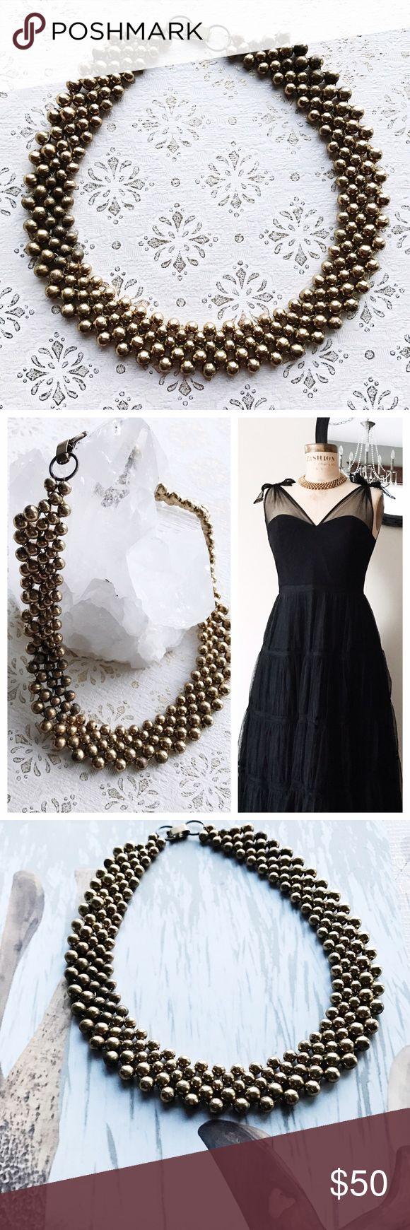 best adornos images on pinterest charm bracelets ornaments and