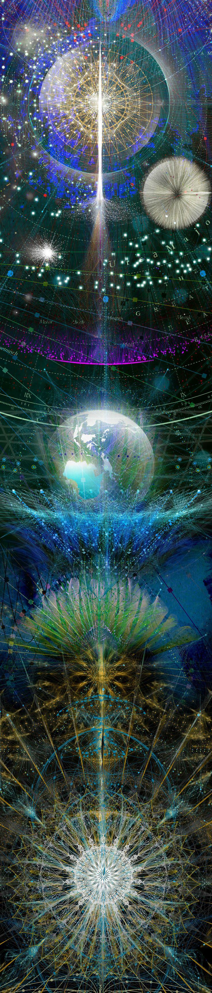 complexitygraphics.com by Tatiana Plakhova