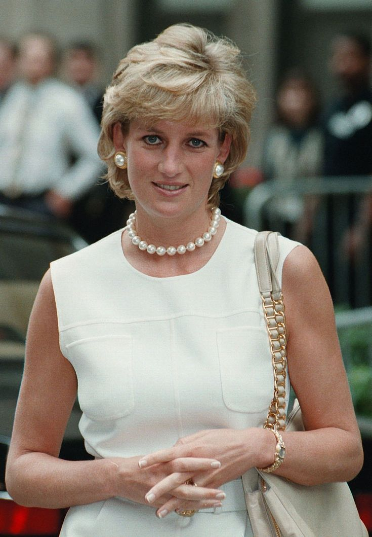 17 best images about inspirational women on pinterest for 32 princess of wales terrace