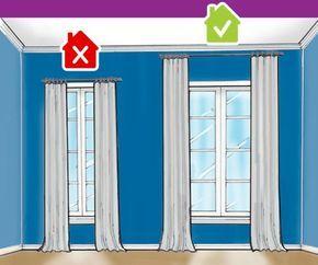 Tem dúvidas em relação à cortinas? Então, veja esse guia completo para…