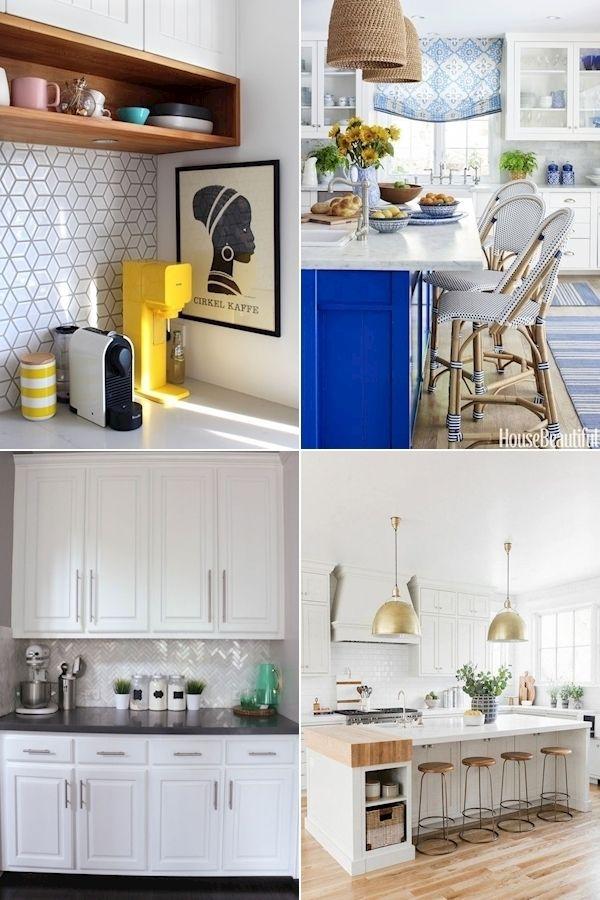 Cheap Home Decor The Best Kitchen Design Cafe Kitchen Decor