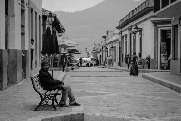Lo Hecho en México   México en una Imagen