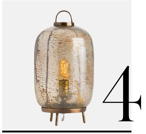 Rooney-15-5-Table-Lamp-ARTERIORS-Home-top-10-stylish-table-lamps-home-decor-ideas-living-room