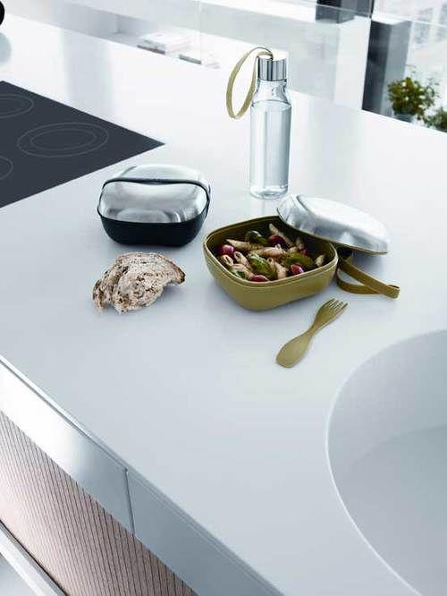 #evasolo #Lunchbox #scandinaviandesign