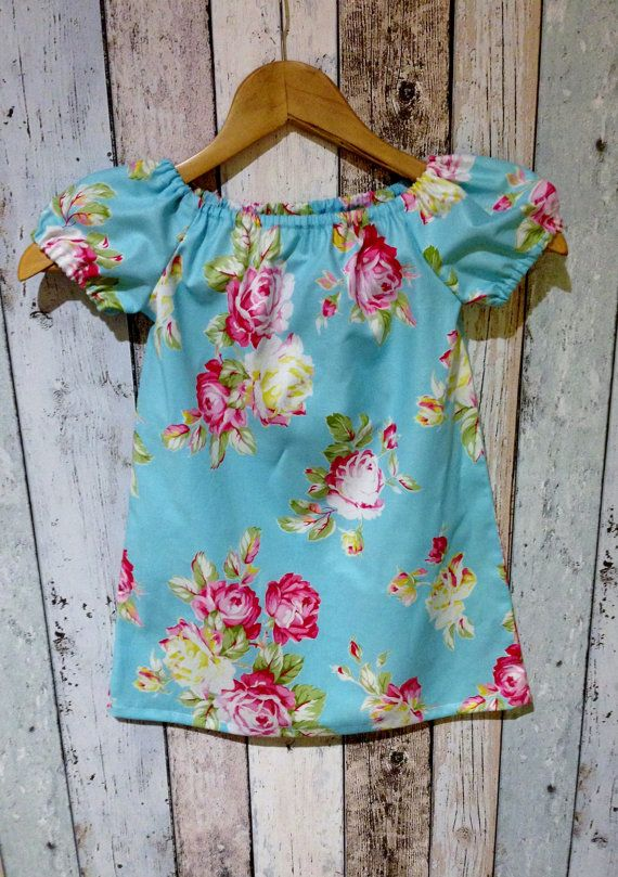 Zahlee Dress sizes 36 months  5 years by BlackbirdLaneDesigns, $32.00