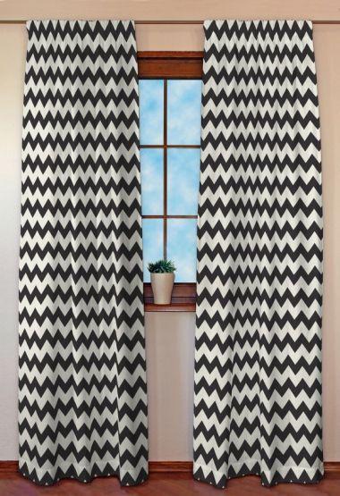 Более 20 лучших идей на тему «Vorhänge mit kräuselband» на - gardinen und vorhänge für wohnzimmer