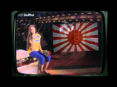 ▶ Andrea Jürgens - Japanese Boy - YouTube